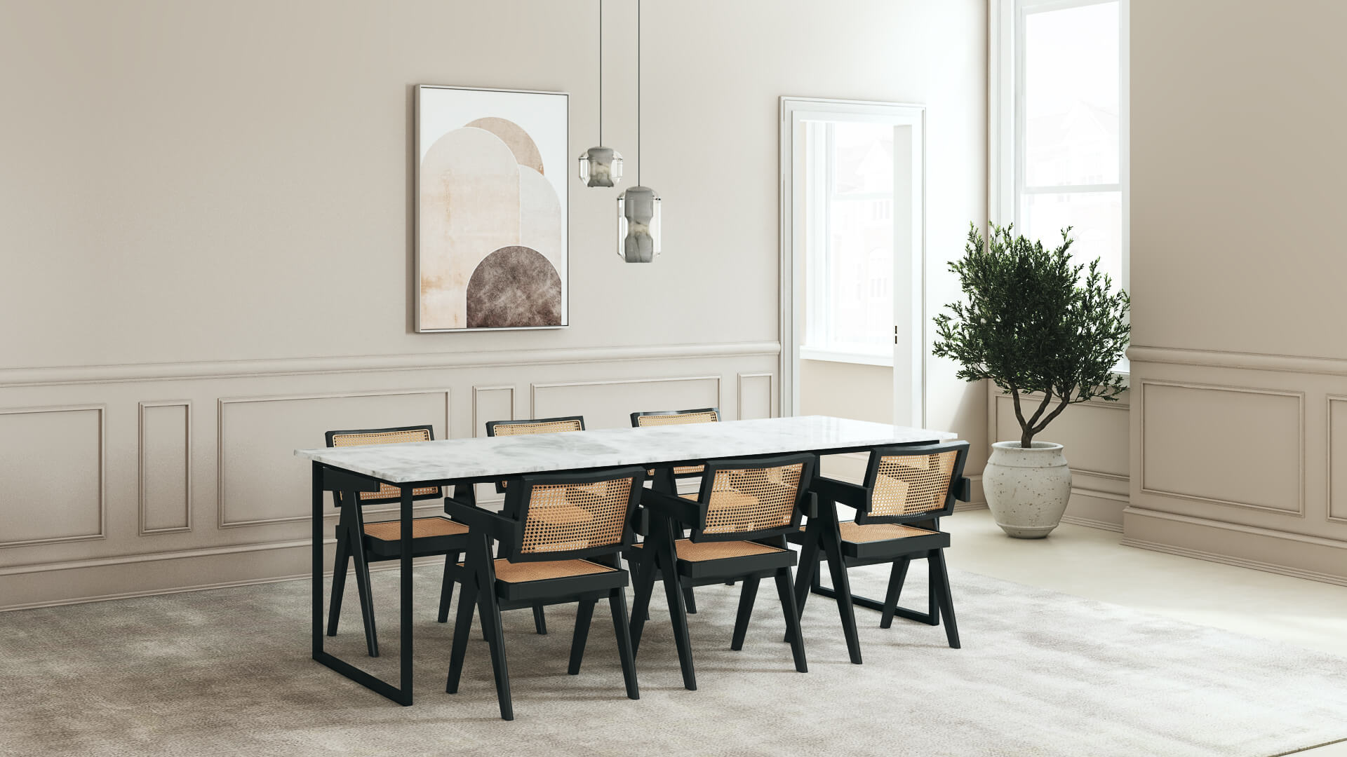 Marble Dining Tables Marble Tables